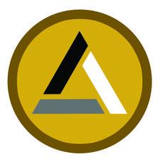 Justified Defensive Concepts logo