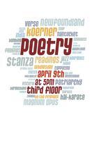 Koerner Poetry Readings