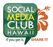 SMCHI-Oahu Post-Taxes Pau Hana @ Mercury Bar Honolulu