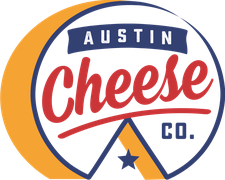 Austin Cheese Company logo