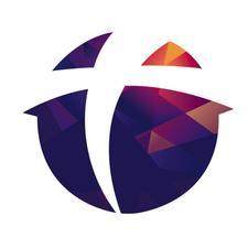 Calvary Orlando  logo
