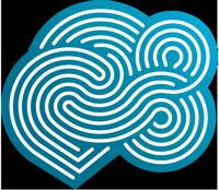MindshareLA logo