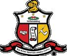 Jersey City Nupes logo