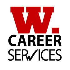 Wabash College Schroeder Center for Career Development logo