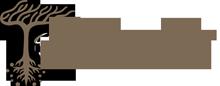 Arroyo Seco Winegrowers logo