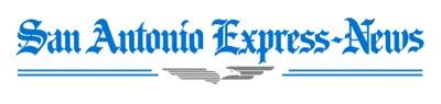FREE EXTREME COUPON workshop Tuesday, May 20, 2014 at...