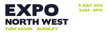 Expo North West 2014