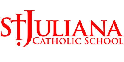 St. Juliana Catholic School Golf Tournament