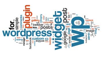 Wordpress Course Gold Coast