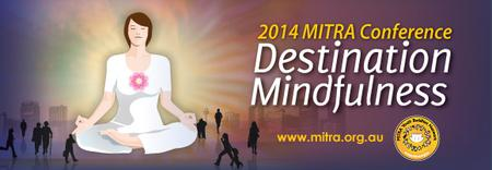 Mitra Conference 2014