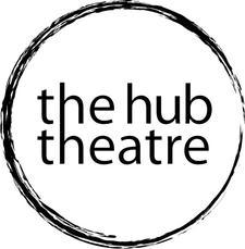 The Hub Theatre logo