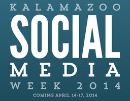 KZOOSMW #1: 100 Reasons to Love Kalamazoo
