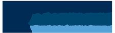 Queensland Academies Creative Industries Campus logo