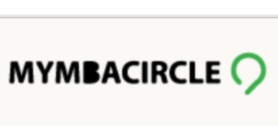 MyMbaCircle Founders on What is the Importance of Growt...