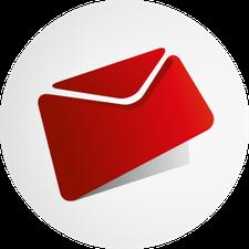 Mailkit / Inbox summit logo
