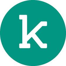 Knowit Norge logo