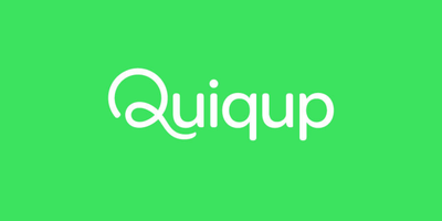 How to Build Your Product Team for Success by Quiqup PM