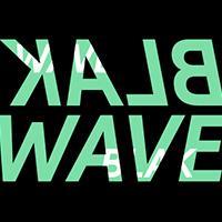 Breakfast Club: Blak Wave