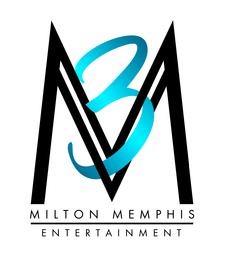 Milton Memphis Entertainment LLC logo