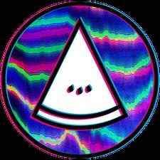 Arbuzz Lectures logo