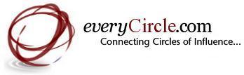 05/28/14 POWER Networking Lunch & Tony Robbins Peak...