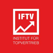 Nico Feldmann - Institut Topvertieb logo