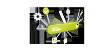 Webinar: PitStop 12 funzioni e azioni per la prestampa