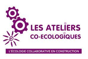 Les Ateliers co-écologiques - Déchets : pour la...