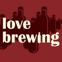 Wine, Beer & Spirits Home Brew Training Course