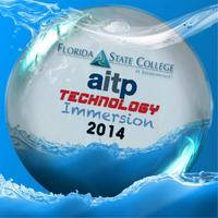 FSCJ AITP TECHNOLOGY IMMERSION 2014 Competition Fest