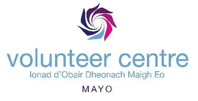 Mayo Volunteer Managers Network Meeting
