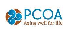 PCOA logo