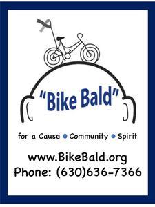 Bike Bald Group logo