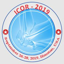 International Conference and Exhibition on Orthopedics and Rh