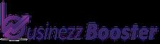 Businezz Booster logo