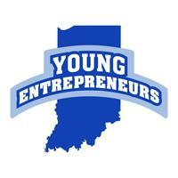 YOUNG ENTREPRENEURS EXPO