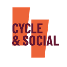 Tunbridge Wells Cycle & Social Group logo