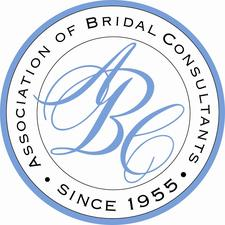 Association of Bridal Consultants N.E.  logo