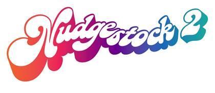 Nudgestock 2