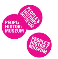 The Little People's History Museum –– Mr Ordinary's...
