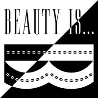 The Beauty Is Screening + Debate