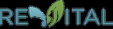 Revital MedSpa logo
