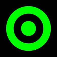 SHORT CUTS design + kommunikation logo