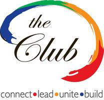 The CLUB Launch Party