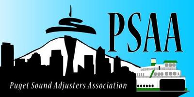 PSAA Monthly Meeting