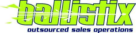 Death of Field Sales USA