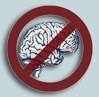 You Are Not Your Brain: Virtual Masterclass Series