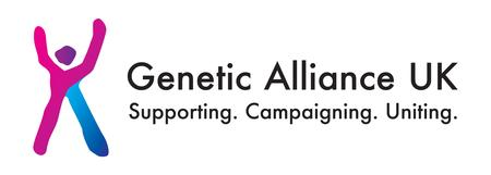 Genomic Sequencing: Genetic Alliance UK Conference 2014