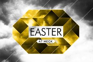 EAM - North Charlotte - Sunday, April 20 - 11:00 a.m.