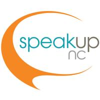 SpeakUp NC Training: Why Online Comments Matter
